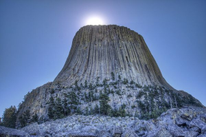 Devils-Tower2